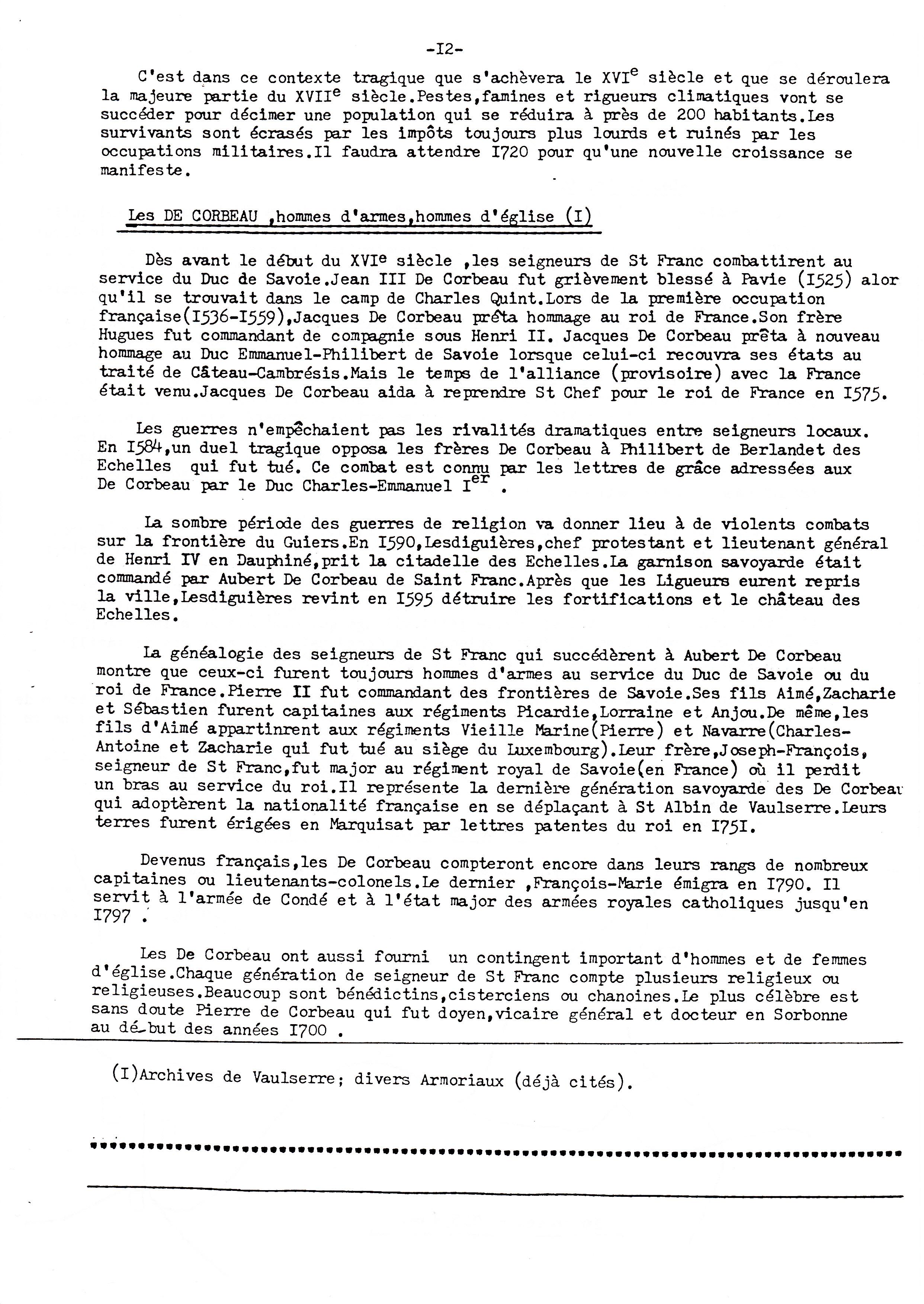 L.P.H.D.S.F. Page 12