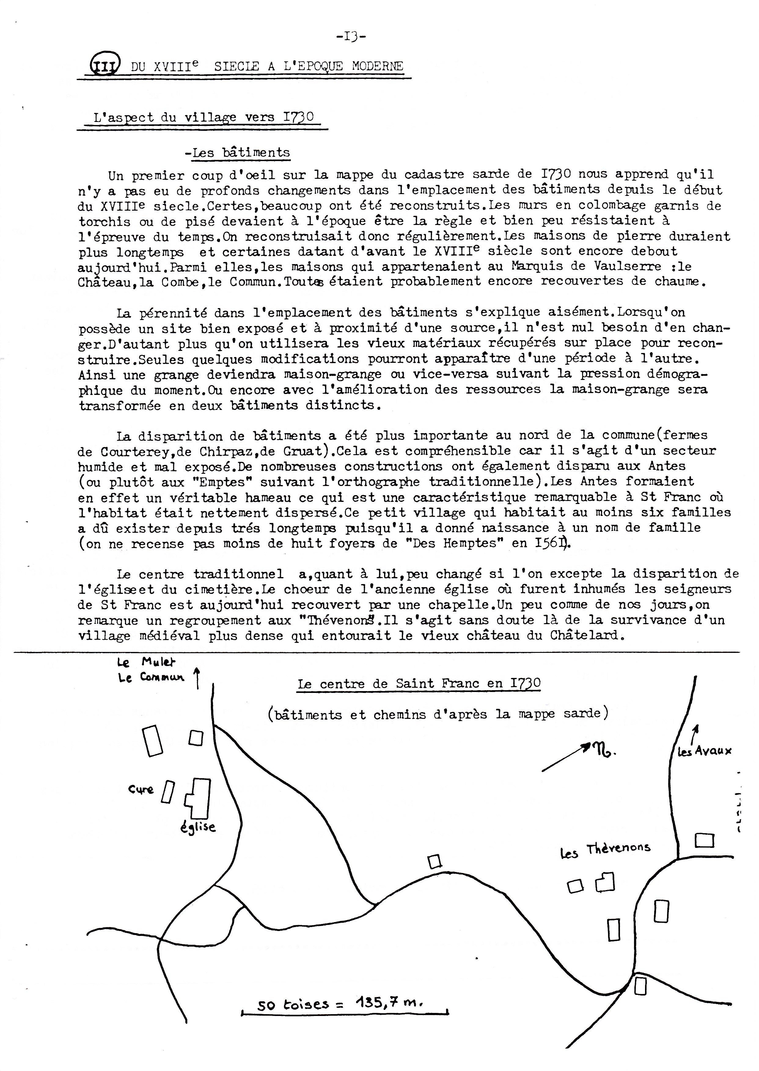 L.P.H.D.S.F. Page 13