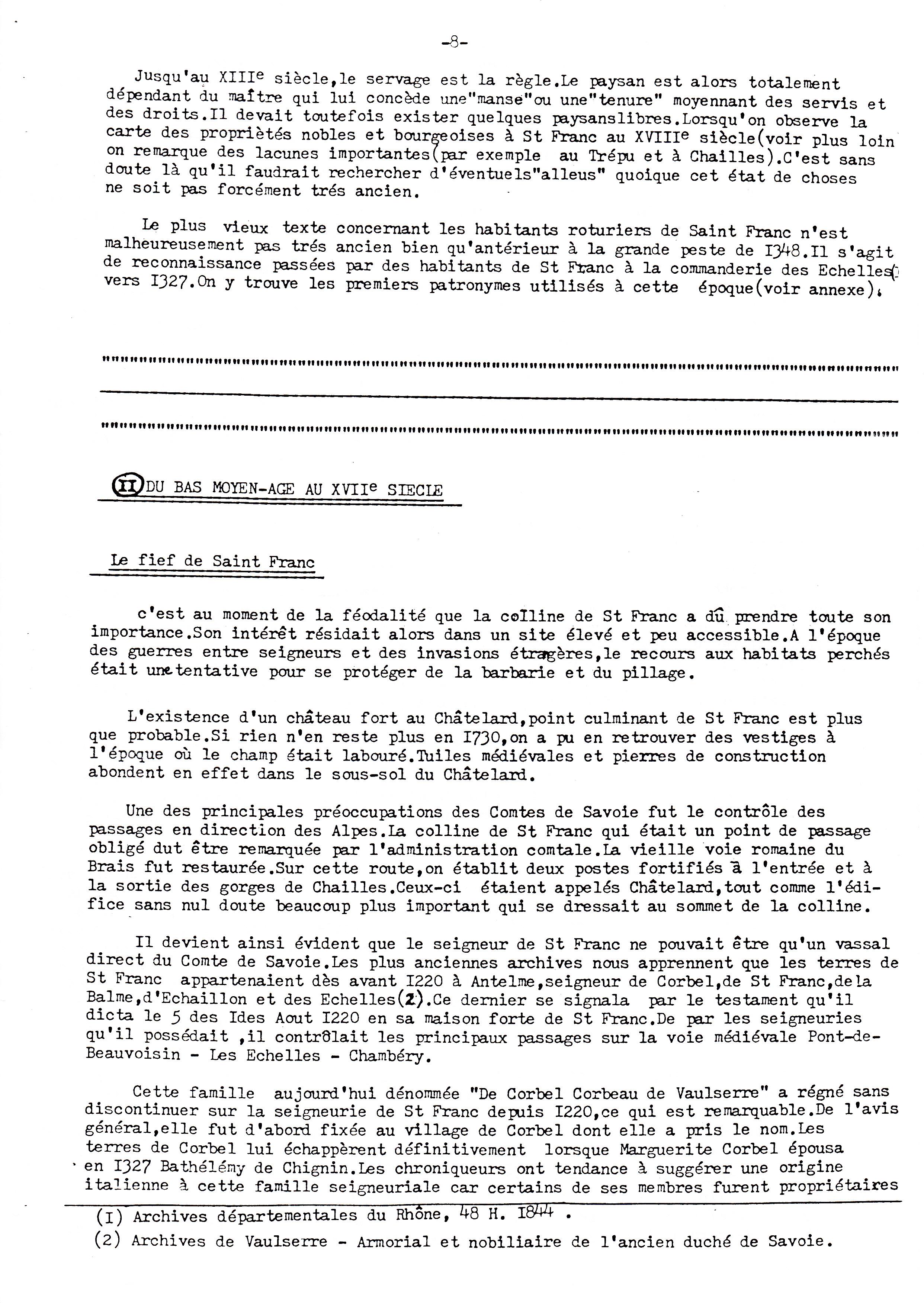 L.P.H.D.S.F Page 8
