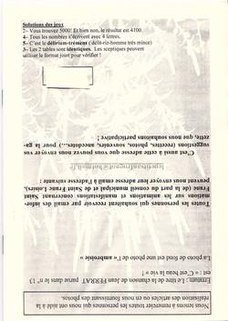 LPS n° 13 Page 16bis