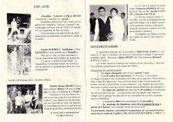 LPS n° 6 - Pages 2 & 3