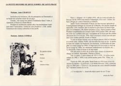 LPS n° 3 Pages 4 & 5 - juin 2009