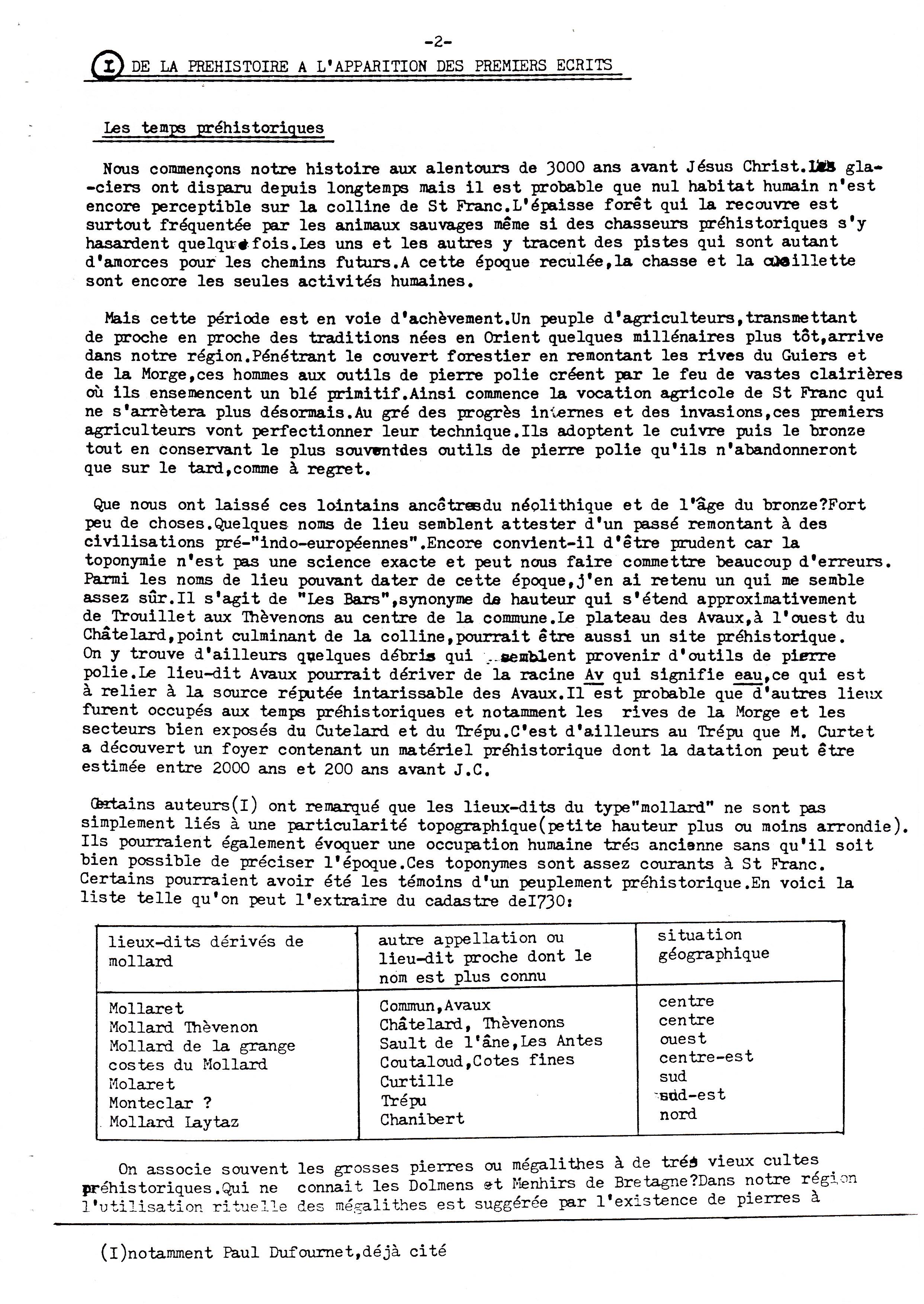 L.P.H.D.S.F. Page 2