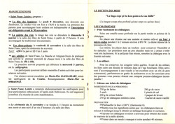 LPS n° 25 - Pages 06 & 07