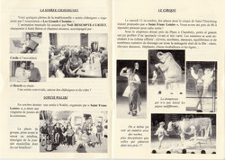 LPS n° 11 Pages 6 & 7
