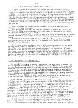 L.P.H.D.S.F. Page 14