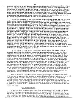 L.P.H.D.S.F. Page 4