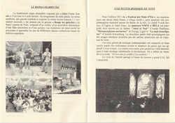 LPS n° 10 Pages 6 & 7