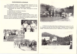 LPS n° 14 Pages 10 & 11