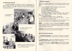 LPS n° 19 - Pages 14 & 15