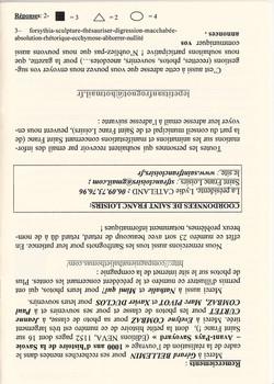 LPS n° 23 - Page 16bis
