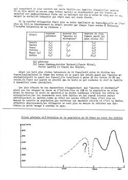 L.P.H.D.S.F. Page 11