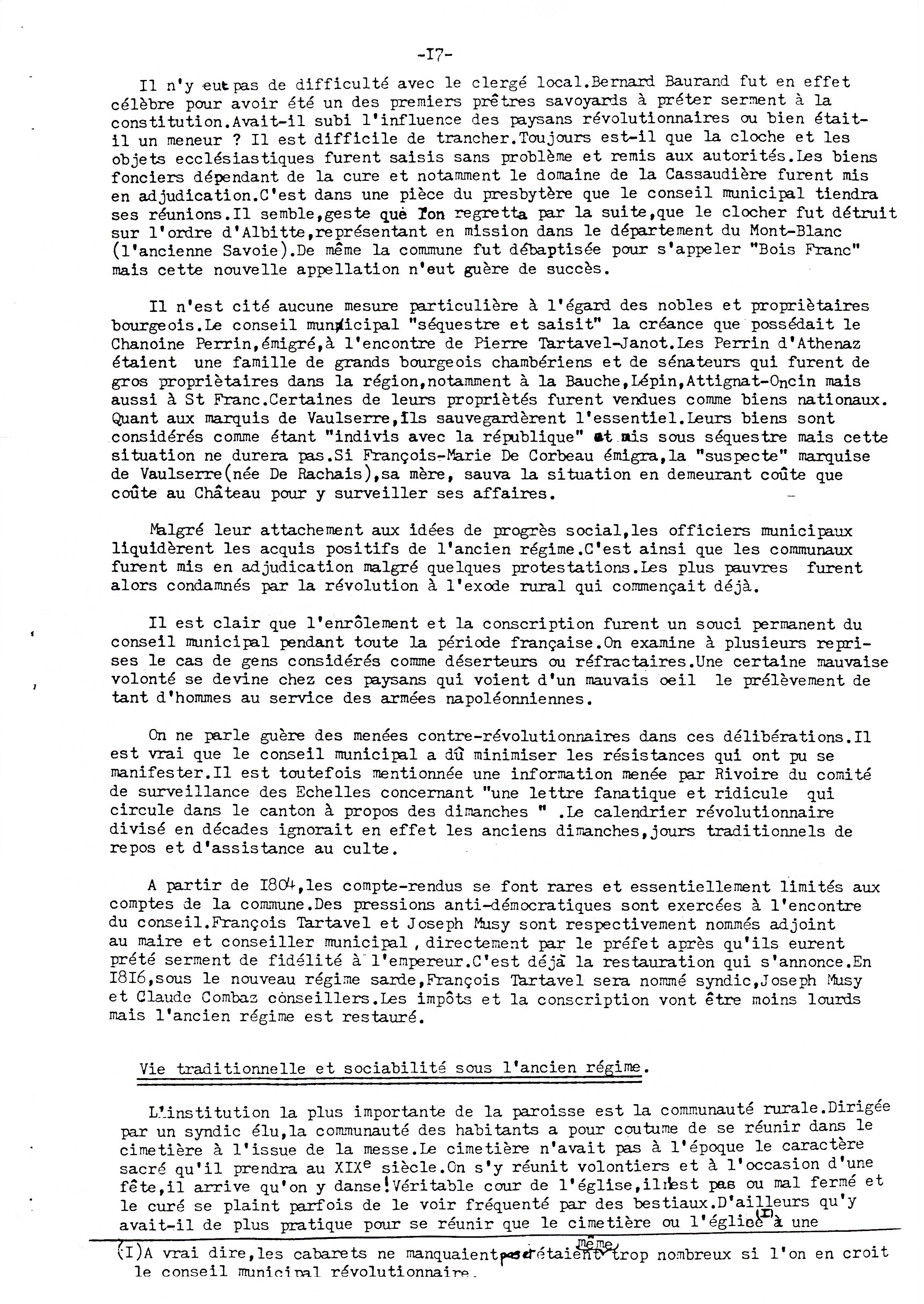 L.P.H.D.S.F. Page 17