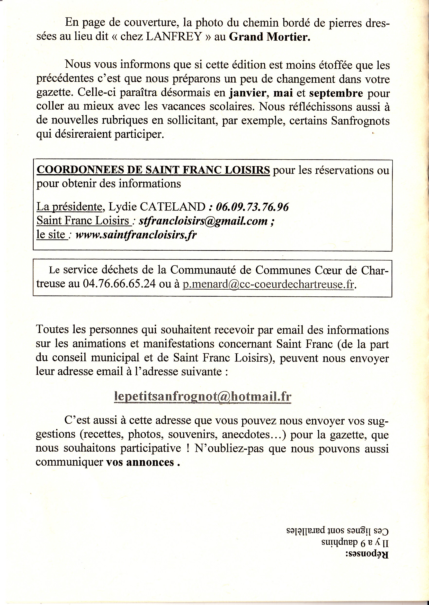 LPS n° 25 - Page 12