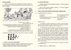 LPS n° 23 - Pages 08 & 09