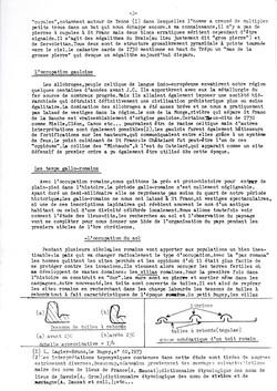 L.P.H.D.S.F. Page 3