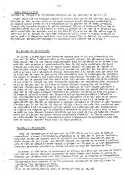 L.P.H.D.S.F. Page 19