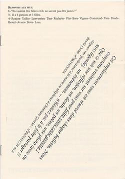 LPS n° 0 Page 8bis
