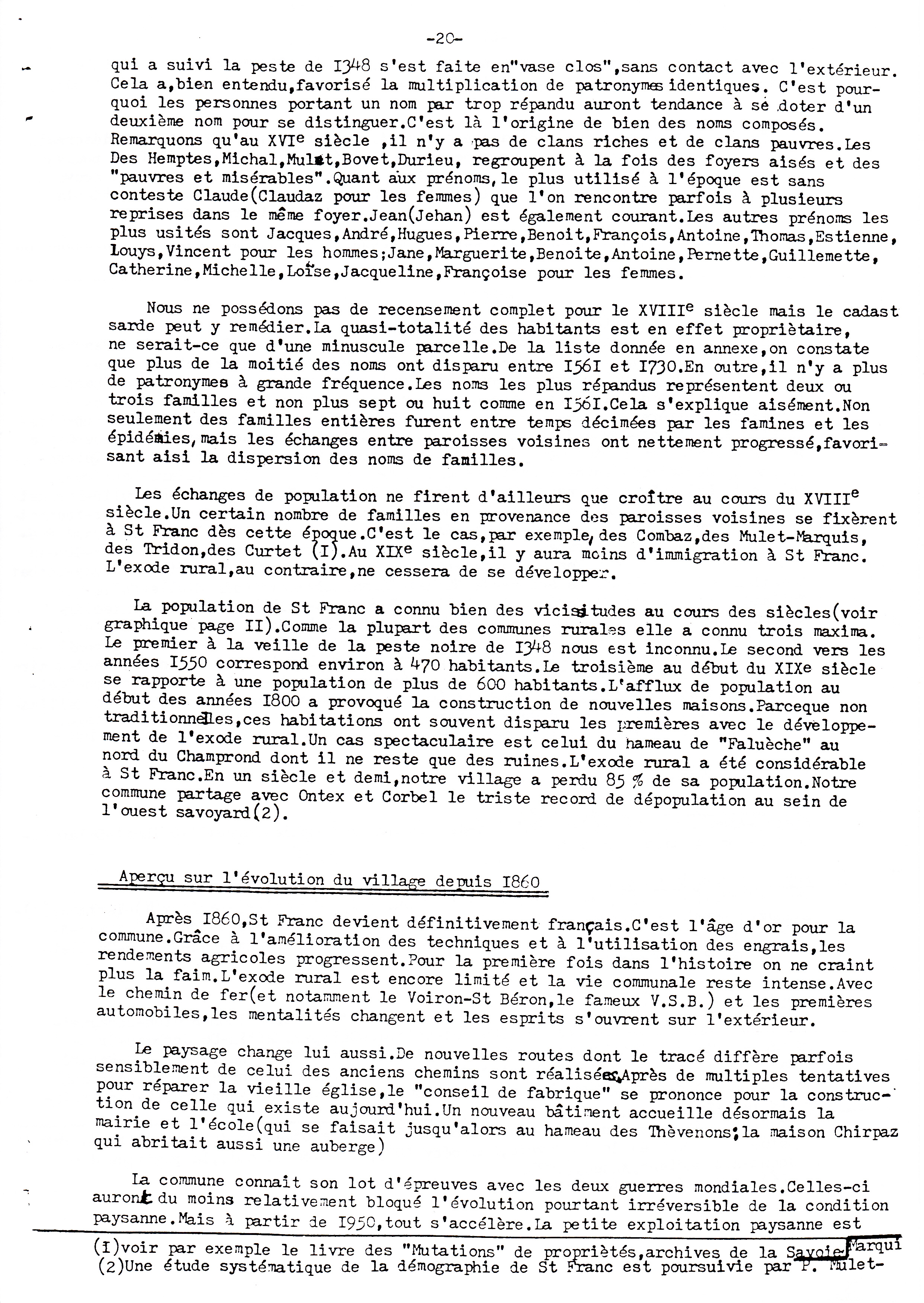 L.P.H.D.S.F. Page 20.jpg