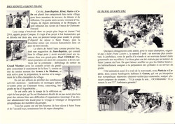 LPS n° 28 Pages 06 & 07