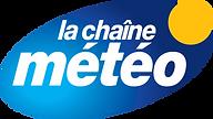 La_Chaîne_Météo.png