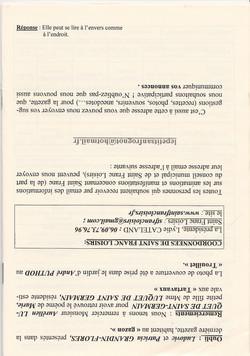 LPS n°21 - Page 16bis