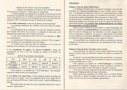 LPS n° 20 - Pages 12 & 13
