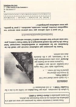 LPS n° 16 Page 16bis