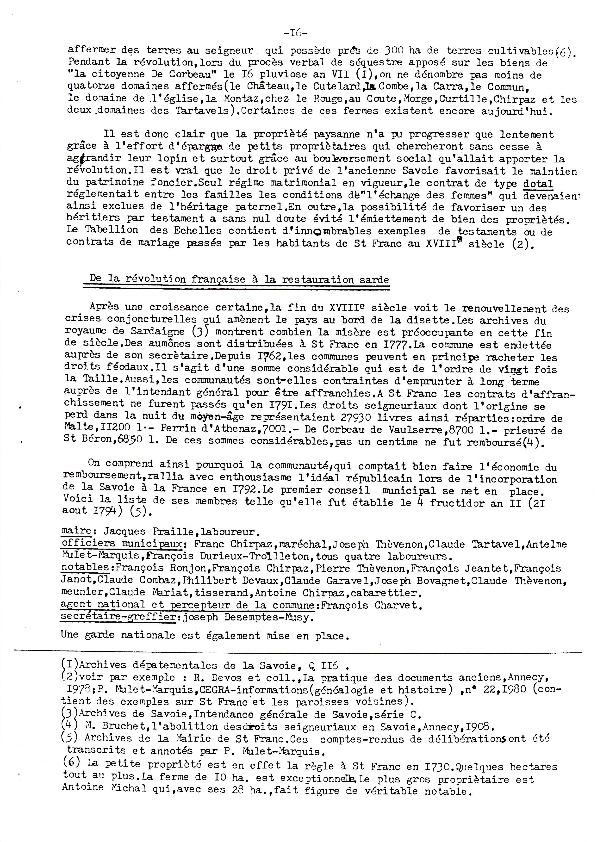 L.P.H.D.S.F. Page 16