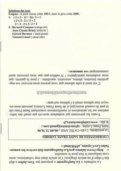 LPS n° 19 - Page16bis