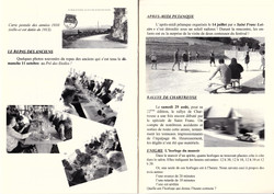 LPS n° 22 - Pages 12 & 13
