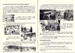 LPS n° 22 - Pages 10 & 11