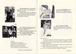 LPS n° 4 Pages 2 & 3