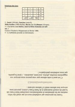 LPS n° 9 Page 16bis