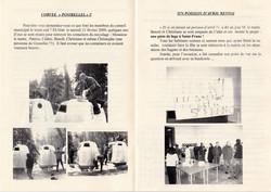 LPS n° 3 Pages 6 & 7 - juin 2009