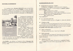 LPS n° 6 - Pages 8 & 9