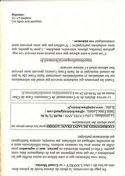 LPS n° 25 - Page 12bis