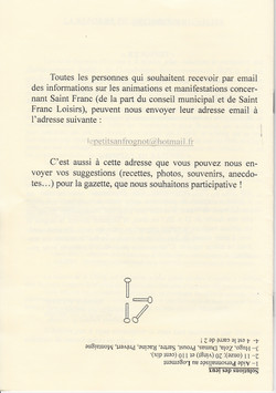 LPS n° 10 Page 16