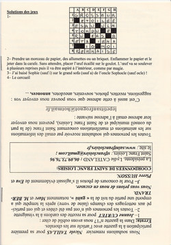 LPS n° 18 Page 16 bis