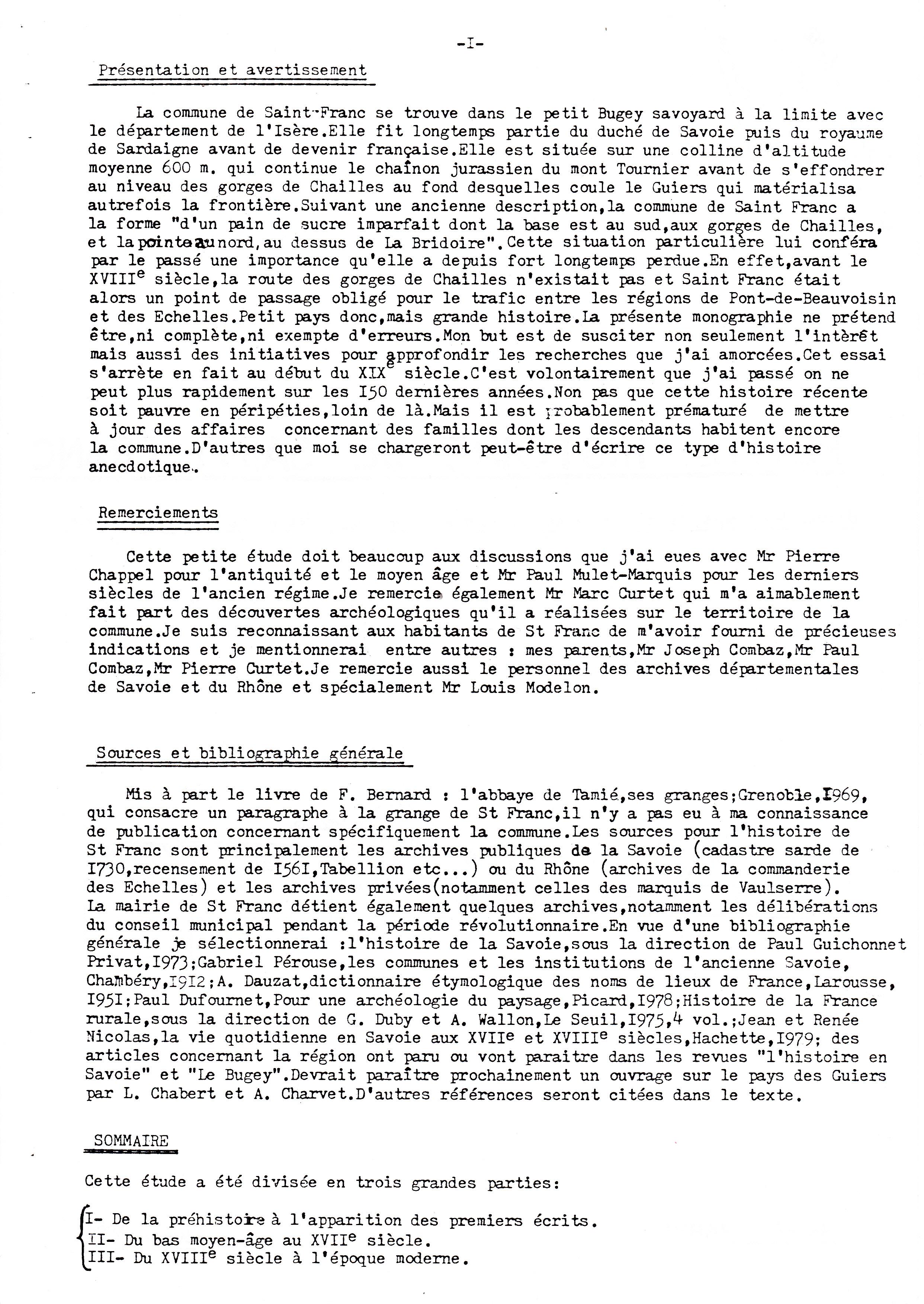 L.P.H.D.S.F. Page 1