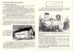 LPS n° 23 - Pages 04 & 05