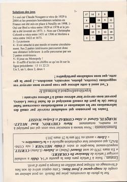 LPS n° 15 Page 16bis