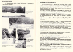 LPS n° 19 - Pages 6 & 7