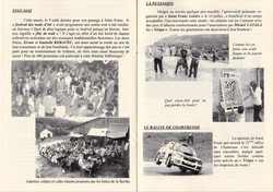 LPS n° 19 - Pages 10 & 11