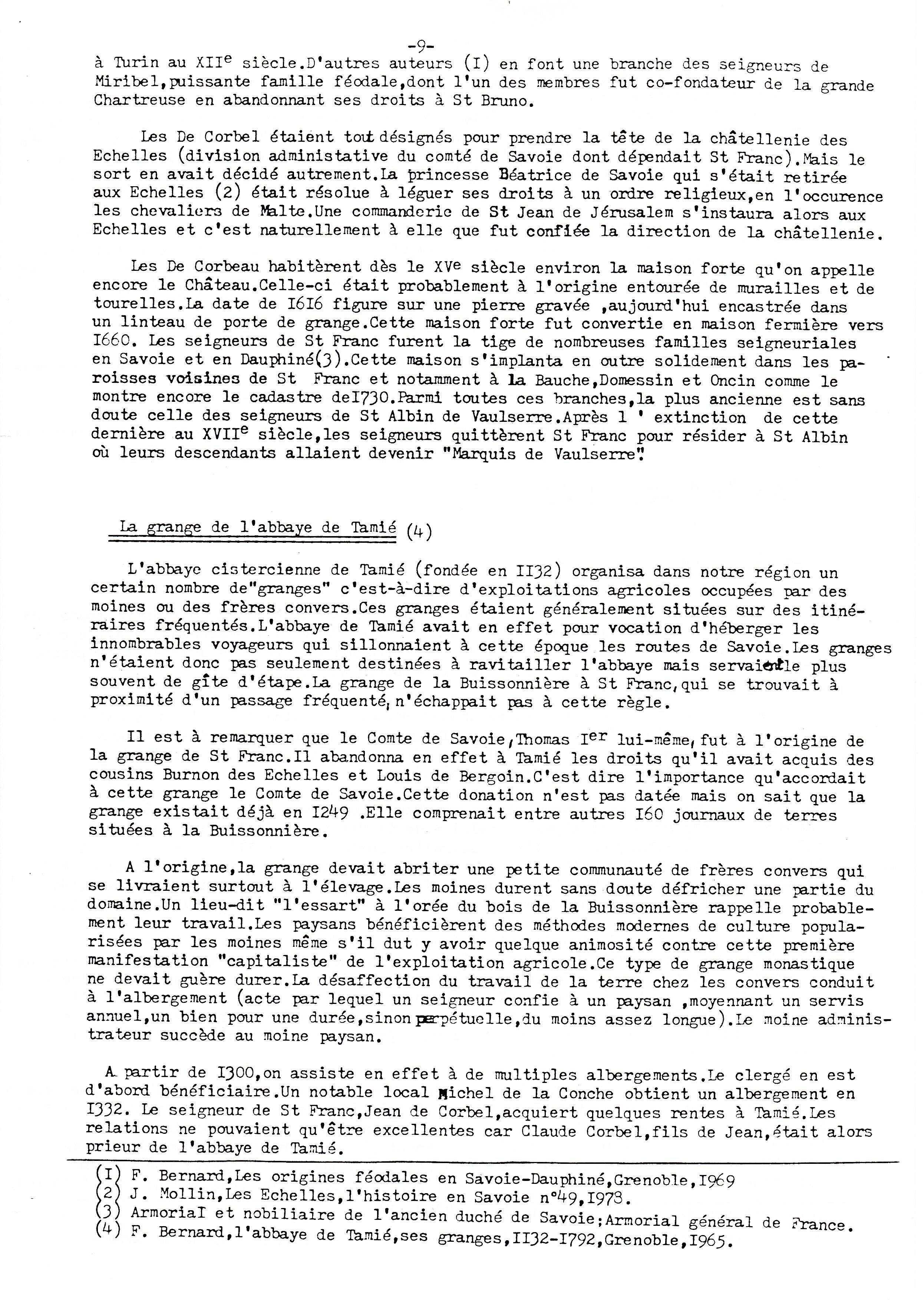 L.P.H.D.S.F. Page 9