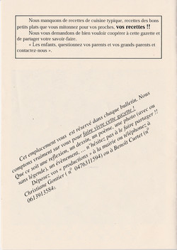 LPS n° 5 - Page 16