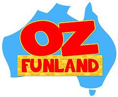 Oz Funland logo.jpg
