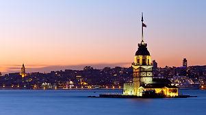 istanbul tour ismytravel.com tur istanbul turkiye.jpg