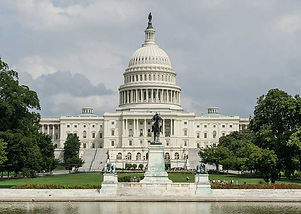 U.S.-Capitol-Washington-D.C..jpg