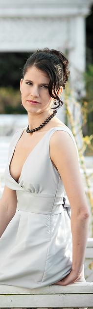 Raphaela Stürmer, Sängerin Beerdigung Karlsruhe